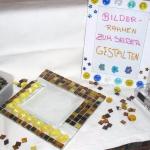 Schmucksteinbasteln 03
