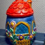 keramik bemalen 02