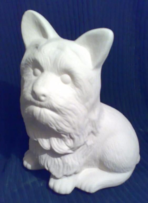 keramik bemalen 04