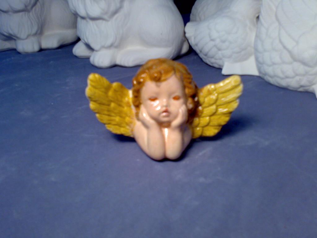 keramik bemalen 05