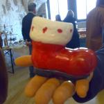 keramik bemalen 08