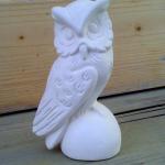 keramik bemalen 10